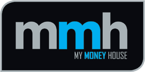 My-Money-House-Logo