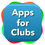 apps-for-clubs-logo150