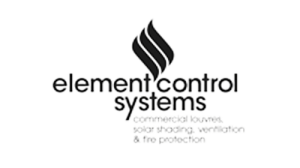 Element-Control-Systems_Logo-black
