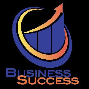 Business-Success---square