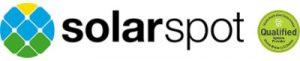 solarspot-logo