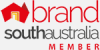 Brand SA Member Extra Small